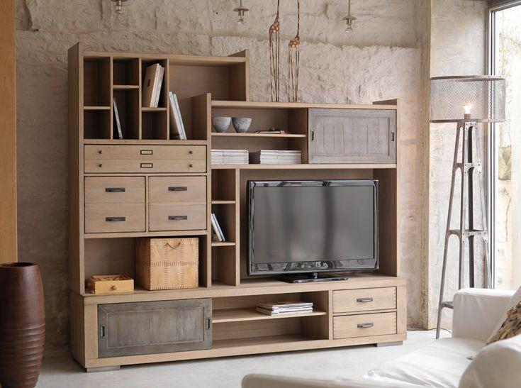 Magasin meuble villeneuve d ascq uac par mois magasins for Meuble tv zodio