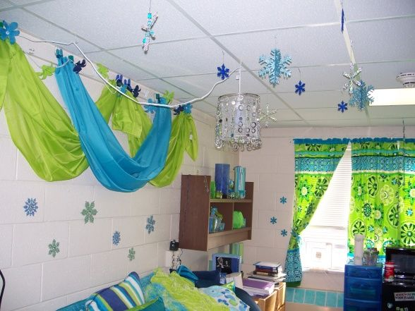 1000+ images about Turquoise Bedroom Ideas on Pinterest  ~ 135947_Turquoise Dorm Room Ideas