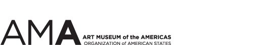 Art Museum of the Americas | Organization of American States- Free Administion-Located near the mall