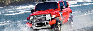 2015 Ford Troler T4  http://www.2015fordmodels2016.com/2015-ford-troller-t4-price/