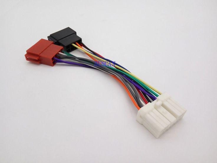 b113b09fe36cfd402f33b9048315f3fd wire harness board ideas pin boards, electronic circuit boards harness board at aneh.co