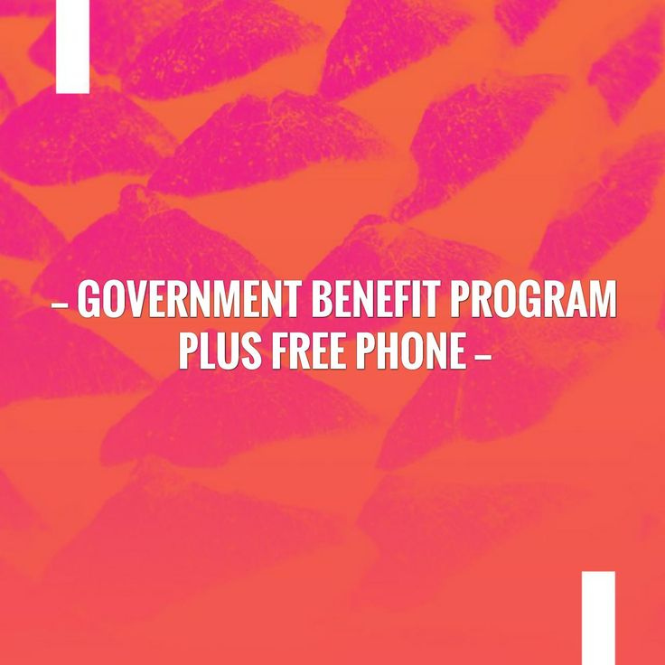 New on my blog! Government Benefit Program Plus Free Phone http://presyousideas.com/government-benefit-program-plus-free-phone-5?utm_campaign=crowdfire&utm_content=crowdfire&utm_medium=social&utm_source=pinterest