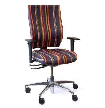 Scope   Gregory Commercial Furniture