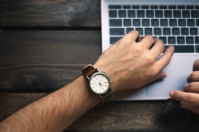 Writing Jobs - freelance writing jobs #writingjournal #articlewriting #freelancer #writingblog #freelancewriting