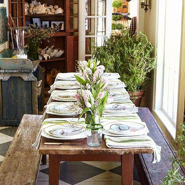 Domenica, interno pranzo con fiori dei bulbi primaverili🌸#sunday #pranzo #lunch #happy #familia #family #fleurs #flowers #flowerstagram #fiori#rosa #mystyle #elegance #myispiration #nice #marinacanazzad #