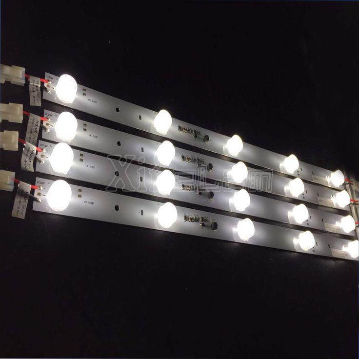 edge lit LED strip edge led modules kits BoxLED LED modules edge LED lighting module high power led modules for light box LED modules for backlighting ... & 23 best Xinelam LED Fairy module/LED Posterbox Module images on ... azcodes.com