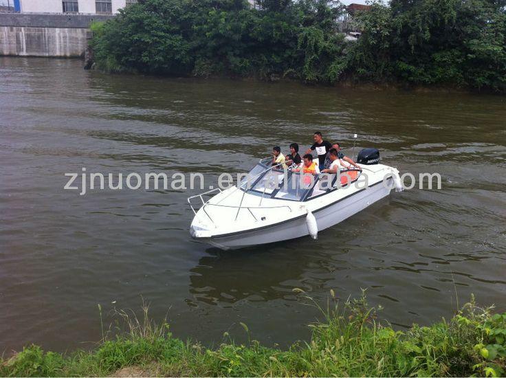 Liya 8.3meter passenger rib boat water taxi for sale#water taxi for sale#taxi