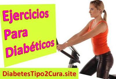 Los Ejercicios Recomendados Para Diabeticos Tipo 2 Mejoran la Salud del Corazón y vasos sanguíneos. Revierta Su Diabetes Tipo 2 Cura Natural.  Cómo Revertir la Diabetes 2 en 30 Días en Diabéticos No Insulino Dependientes