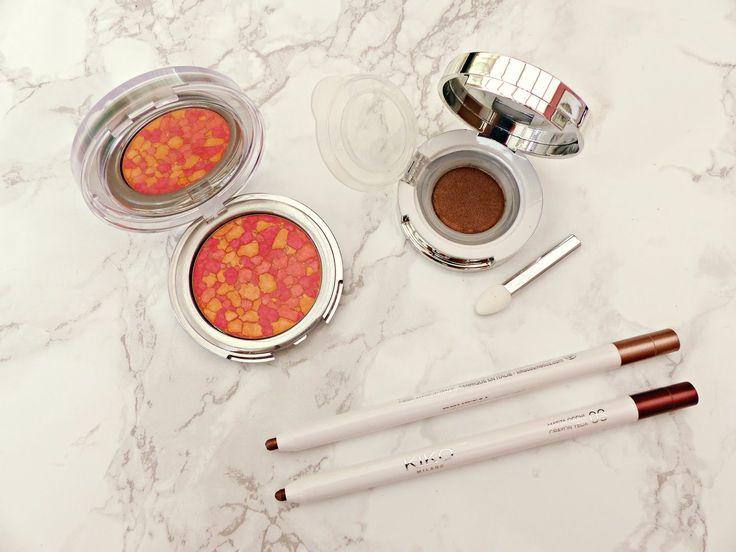 KIKO Generation Next Collection   http://www.jasminetalksbeauty.com/2015/06/kiko-generation-next-collection-review.html  #bbloggers #beautyblogger #makeup #kiko #kikocosmetics #generationnext #limitededition #blush #blusher #eyeliner #eyeshadow #koreanbeauty