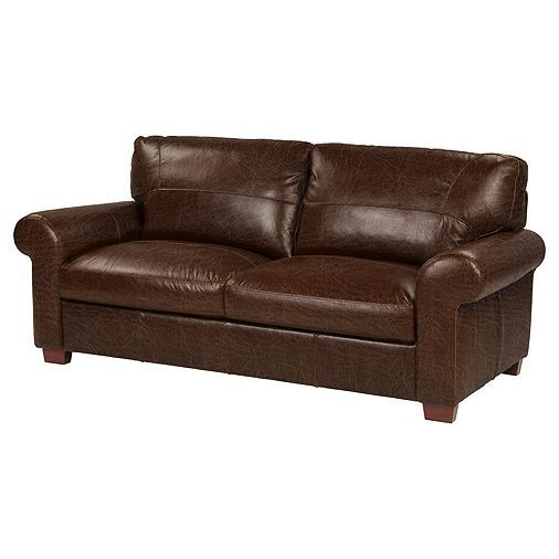 Best 25 Chocolate brown couch ideas that you will like on  : b1140771ccaa23a043cc35f0846f2a40 from www.pinterest.com size 506 x 506 jpeg 22kB