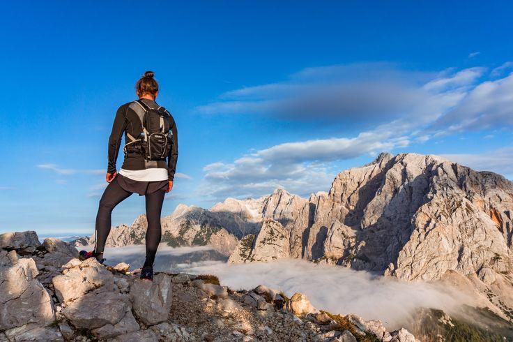 Weekend goals!   #drink3water #hiking #hikingadventures #adventure #caffeinatedwater #photooftheday #picoftheday #nature #sun #sky #winter #instago #clouds#keepitwild    #wildernessculture #lifeofadventure #liveoutdoors