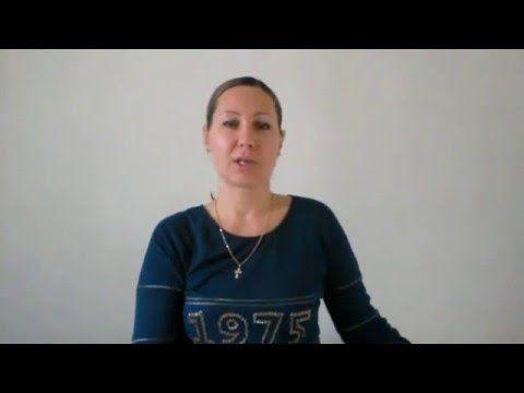 Елена Иконникова отзыв о прохождении программы коучинга Евгения Барболина