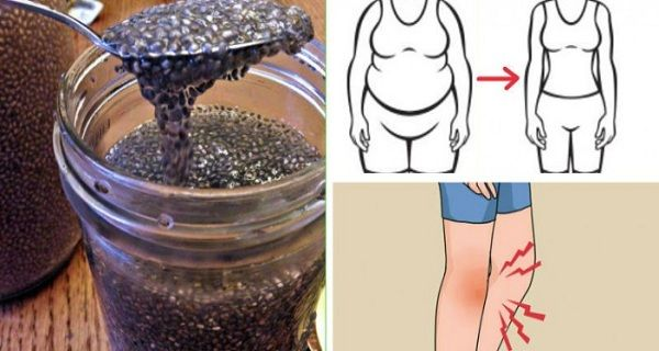 SOAK-CHIA-SEEDS-TO-SUPERCHARGE-THEIR-METABOLISM-WEIGHT-LOSS-AND-INFLAMMATION-FIGHTING-LIKE-NEVER-BEFORE