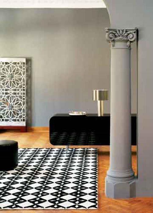 Best 20 Interior Columns Ideas On Pinterest No Signup Required Columns Wood Columns And