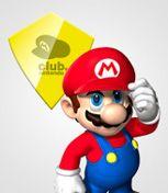 Club Nintendo - the Nintendo Rewards Program
