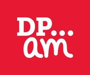 DPAM: Η DPAM σχεδιάζει στη Γαλλία ρούχα, παπούτσια & αξεσουάρ για παιδιά από 0 έως 14 ετών. Τα προϊόντα αυτά, προσφέρονται στον καταναλωτή μέσα από τα...
