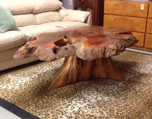 US $1,800.00 Used in Home & Garden, Furniture, Tables