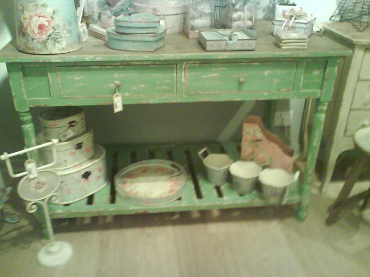 Great Shabby Chic Shop, Shabby Chic Furniture And Cath Kidston Online .