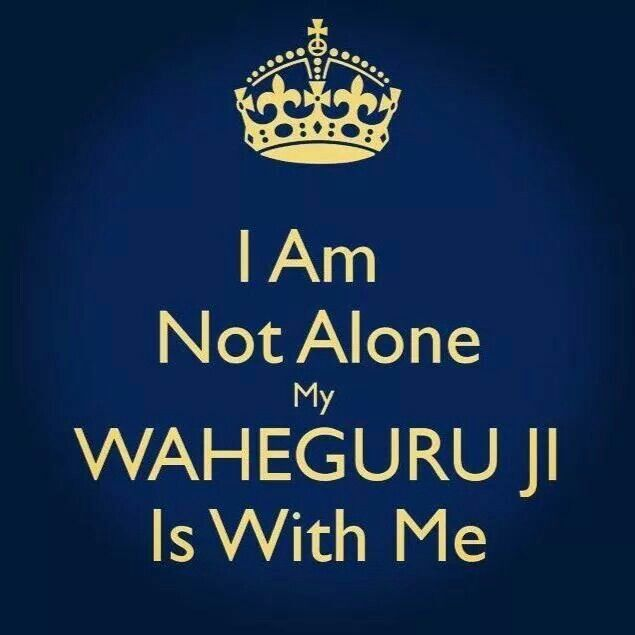 33 best images about waheguru ji da khalsa waheguru ji di ...