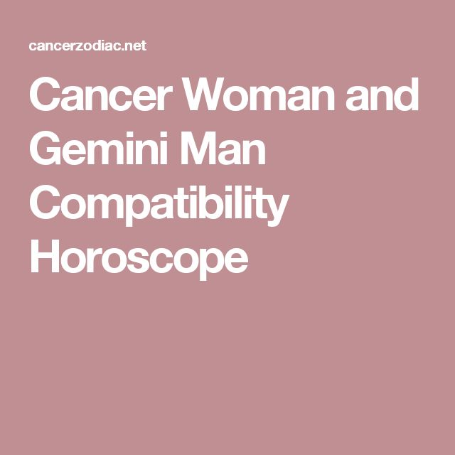 from Harvey cancer woman dating a taurus man
