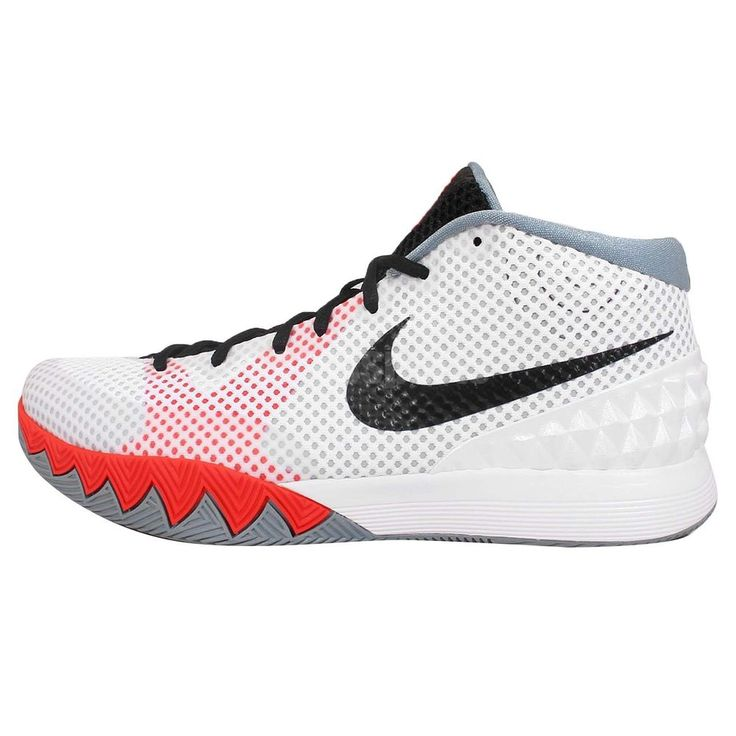 the latest 38b82 bd4c3 nike air force nike kyrie irving shoes kids