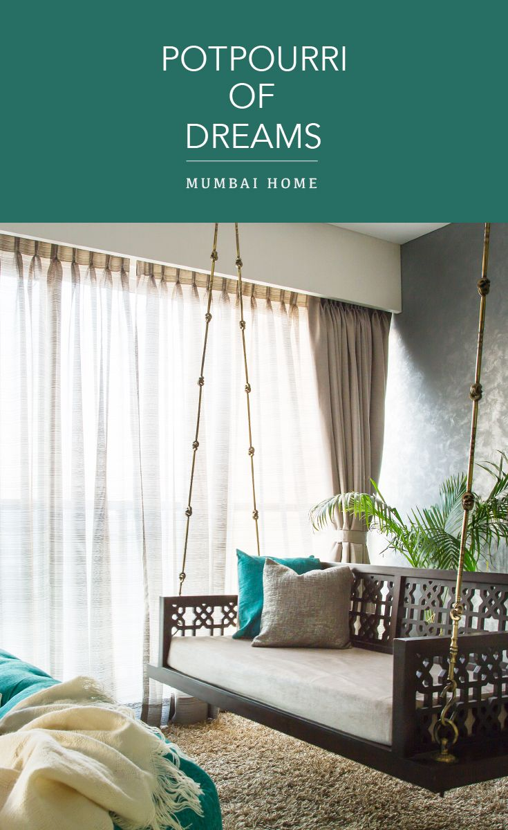 89 best Livspace Home Projects images on Pinterest