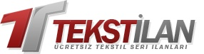 http://www.tekstilan.com/ads/bay-bayan-giyim-toptan-giyim-elbise-etek-gomlek-t-shirt/