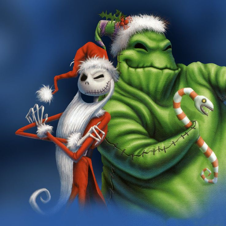 31 Best Nightmare Before Christmas Images On Pinterest