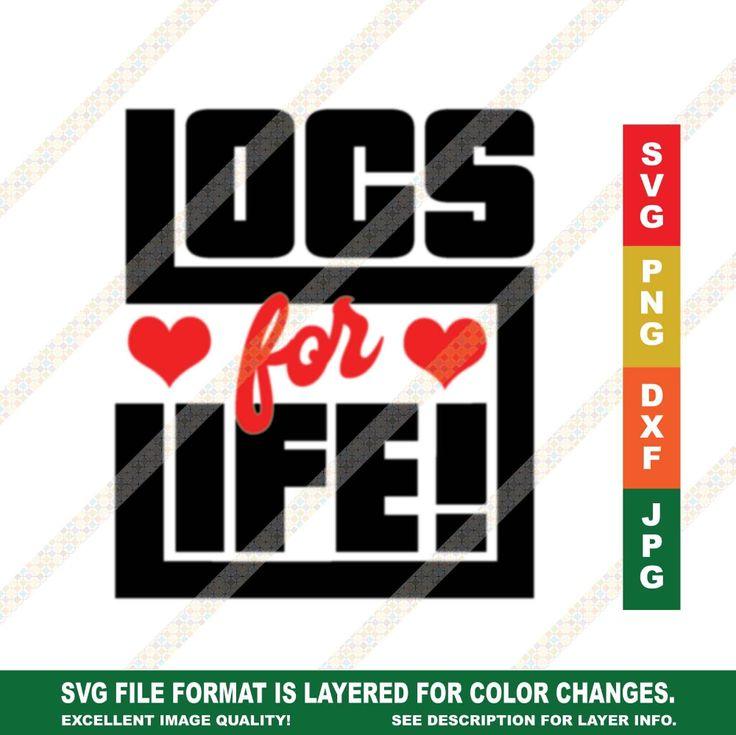 Download Pin on African American SVG Black Women Cricut Files
