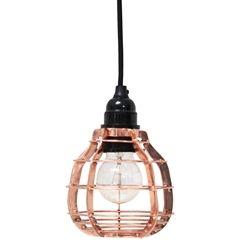 HK Living Lab Hanglamp