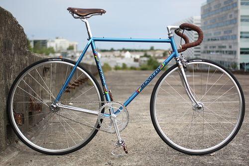 BlueFixie Bikes, Bikes Stuff, Riding Hard, Porn Bikes,  Off-Road, Bikes Inspiration, Bici Guapa,  All-Terrain Bikes, Mountain Bikes