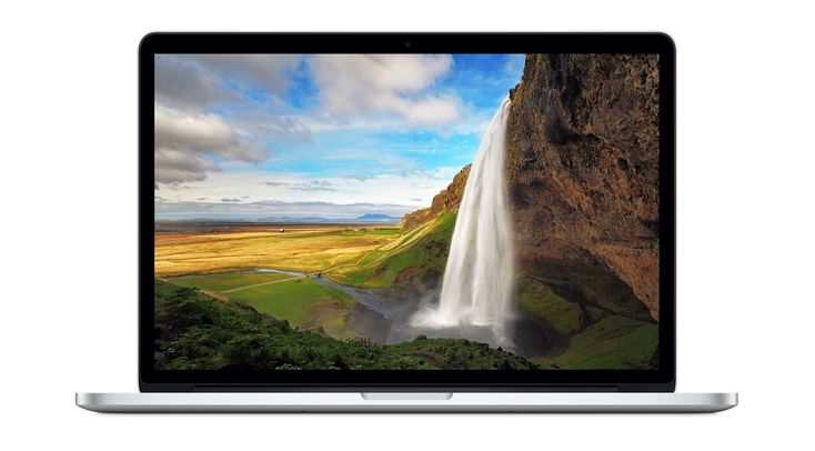 Apple now investigating Consumer Reports MacBook Pro battery life results