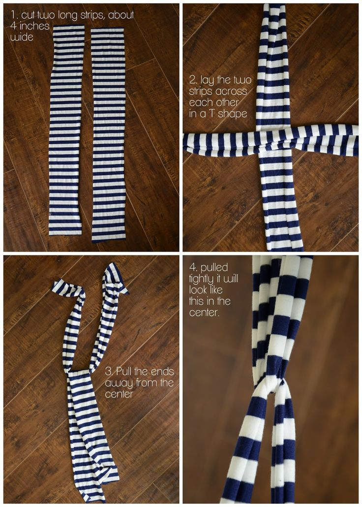 Merricks Art: ANOTHER PATRIOTIC OUTFIT & A SUPER EASY TURBAND TUTORIAL