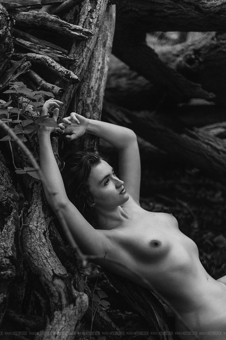 Will know, Nude artistic model photography portfolio consider