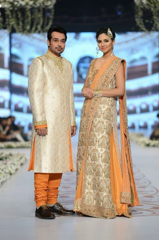 Mifrahs_Bridal_Couture_Week_2014_15