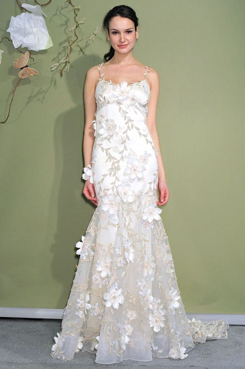 111 best claire pettibone images on pinterest wedding for Wedding dress claire pettibone