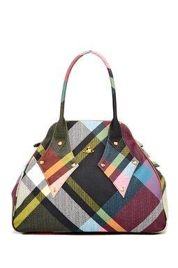 HauteLook | Vivienne Westwood Handbags: Vivienne Westwood Derby Handbag
