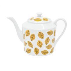 House of Rym: Teapot