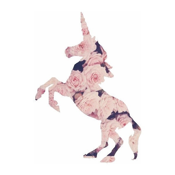 Unicornio <3