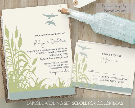 Outdoor Themed Wedding Invitations: 104 Best Outdoor Weddings Images On Pinterest