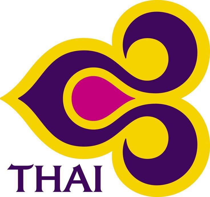 Logos   Bangkok Thai Restaurant Logo Anadolujet Airlines Logo MEA Airlines ...