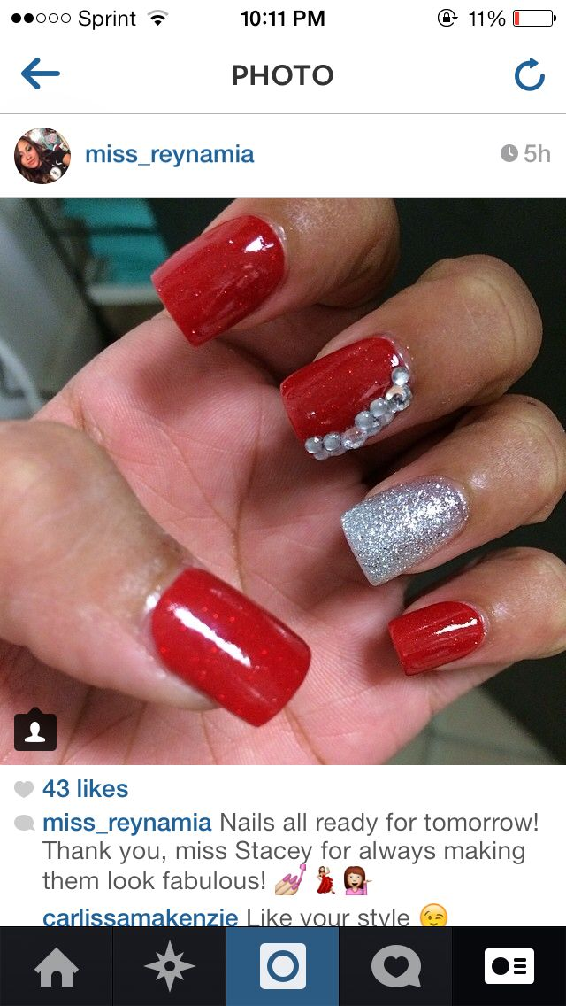 66 best Fly Ass Nails images on Pinterest | Nail art ideas, Nail ...