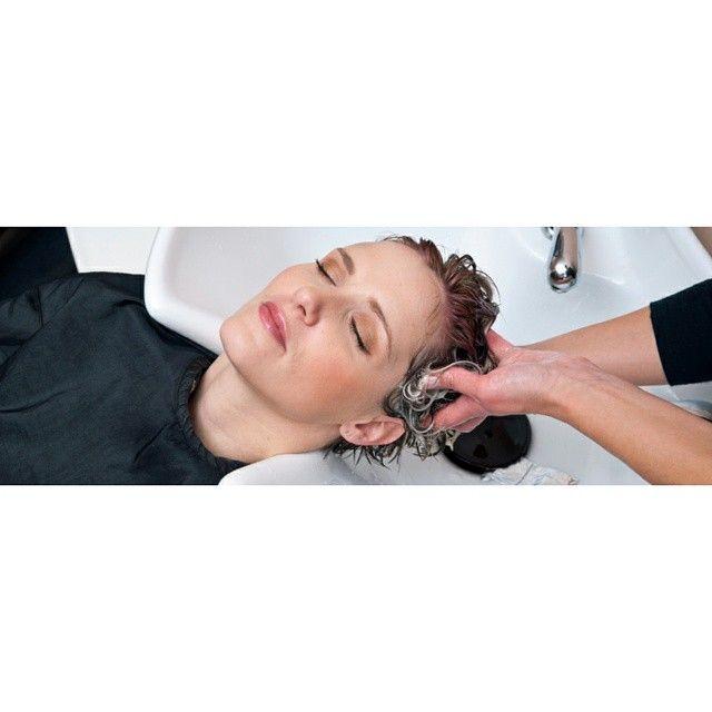 Mali Kuaför Blogumuzu Ziyaret Edin. Güncel ve Faydalı Bilgilerden Yararlanın... #haircare #hair #malikuafor http://malikuafor.com/duzenli-sac-yikamanin-onemi/