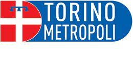 Citta` Metropolitana di Torino