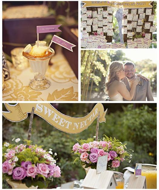 21 best my wedding venue san diego botanical gardens for Wedding dress rental san diego