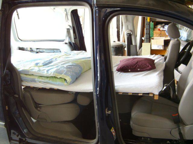 99 best images about wohnmobil on pinterest volkswagen. Black Bedroom Furniture Sets. Home Design Ideas