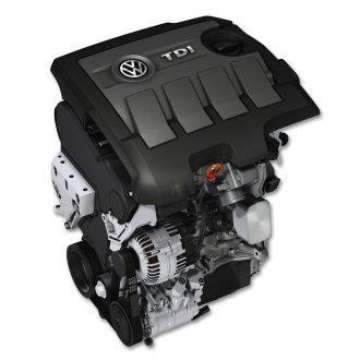 Testate le Mappature, sviluppate per eliminare il Filtro Antiparticolato ed escludere la valvola EGR, dei nuovi motori 1.6 TDI con centraline SIEMENS SIMOS PCR2.1 che equipaggiano le vetture del gruppo Volkswagen, Audi, Seat.