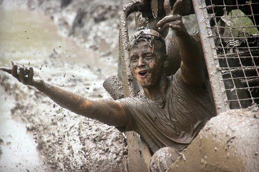 Pura emoção na 4ª Trilha do Encantado Por Eduardo Neve – Fotos Eduardo Neves / Leonardo Neves (Equipe Photo Lama)   Tivemos o privilégio de ter feito parte dessa, que foi uma das mais marcantes trilhas dos últimos anos, no Rio Grande do Sul.   Na edição do ano passado, 2016, a chuva […]