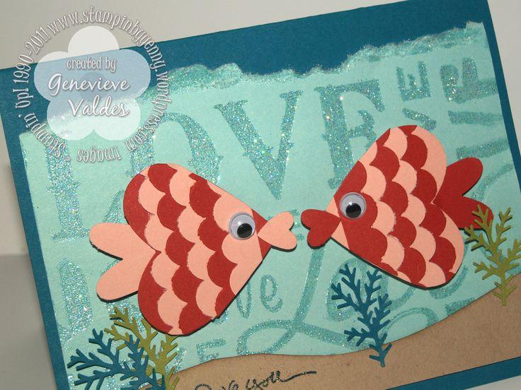 Best 25 Valentines card message ideas on Pinterest  Valentines
