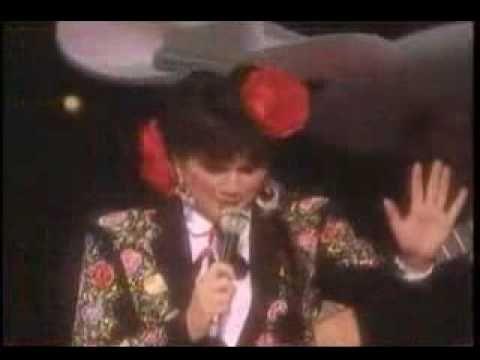 Linda Los Laureles